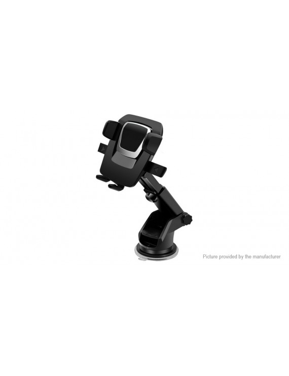Car Windscreen Mount Cell Phone Holder Stand