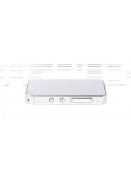 """iPhone Styled 1.4"""" TFT MP3 Music Player"""