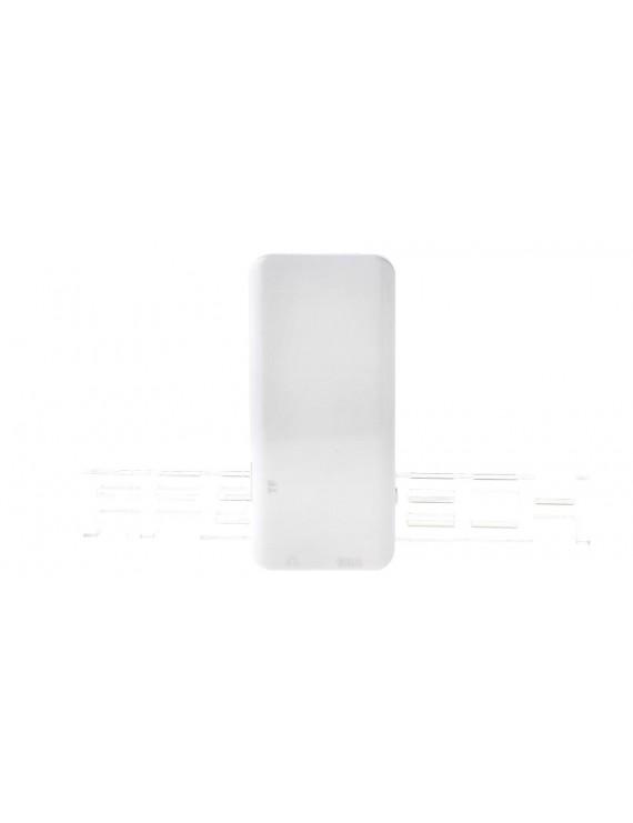 "1.8"" TFT Mini MP4 Player w/ Microphone"
