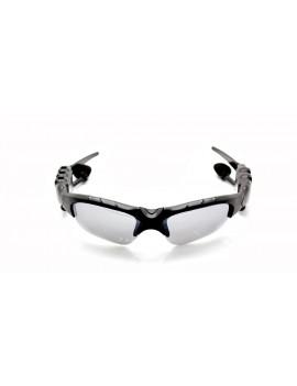 MP3 Player Sunglasses (2GB)