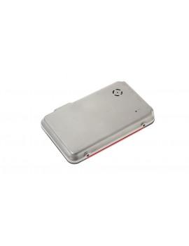 "LA2-8R 3"" TFT-LCD MP5 Multimedia Player (4GB)"