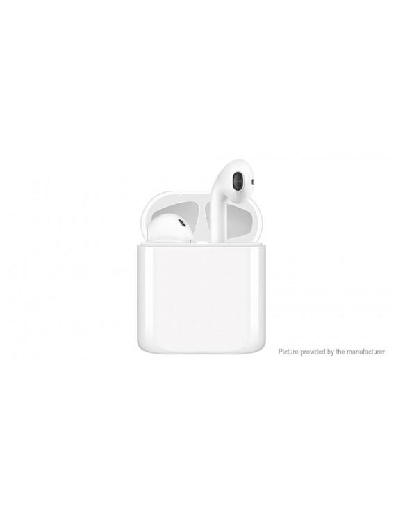 i20 Business Sports Bluetooth V5.0 TWS Stereo Headset