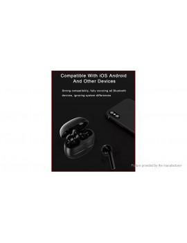 J3 Sports Bluetooth V5.0 TWS Stereo In-ear Headset