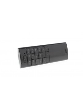 Mini Bluetooth V2.1+EDR Headset GSM Mobile Phone