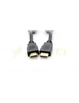 HDMI V1.3 Male to Male Connection Cable (180cm)
