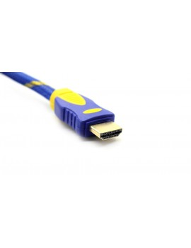 HDMI V1.4 Male to Male Connection Cable
