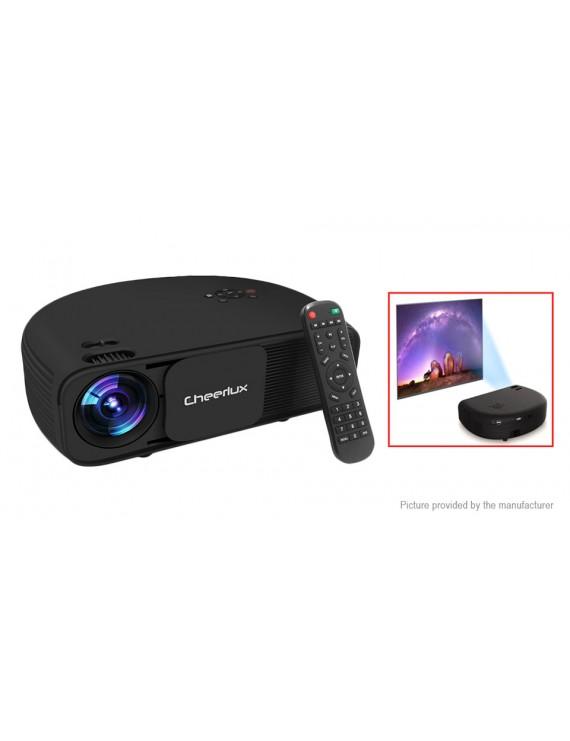CL760 1080p LED Projector (EU)
