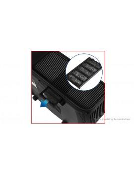 C6 1080p Mini LED Projector (EU)