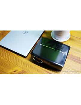 GP80 1080p HD LED Projector Home Theater (EU)
