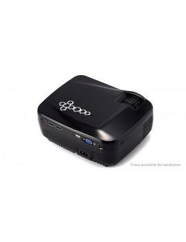 GP70UP Mini LED Projector (8GB/US)