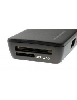 Authentic ORICO H3TS-U3 USB 3.0 Hub