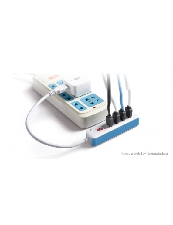 Authentic Chuanyu H302 4-Port USB 3.0 Hub