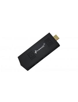 Authentic MeeGoPad T02 Quad-Core Mini PC (32GB/EU)